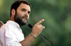 Sonia Gandhi Is Soft But I Am Not Rahul Gandhi