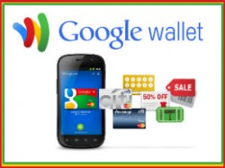 Now Google Could Do Money Transfer