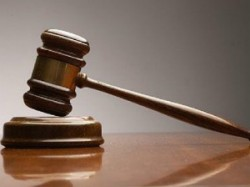 Hc Upholds Plaint Against Artist Painting Wife In Nude