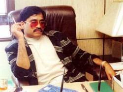 Ipl Spot Fixing Taped Conversations Between Dawood And Bookie
