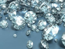 Diamonds Worth Rs 3 91 Cr Go Missing In Mumbai