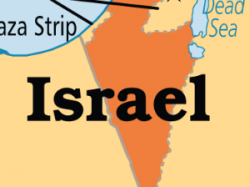 Israel Is World S Largest Exporter Of Drones