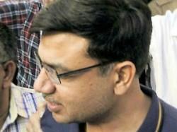 Cbi Dig Tipped Off Vijay Singla About Raid Officer
