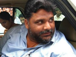 Former Rjd Mp Pappu Yadav Released From Jail