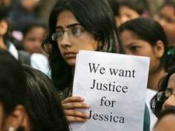 Jessica Murder Hc To Decide Fate Of Hostile Witnesses