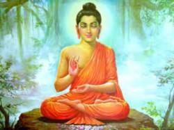 Buddha To Be Launched On Buddha Poornima