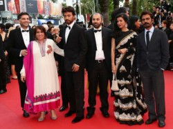 Dabba Wins Critics Week Viewers Choice Award At Cannes
