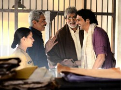 Satyagraha Promotions To Begin In Bhopal