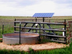 Solar Pump Will Installed Cost Of 20 Crore In Saurastra