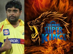 Ipl Spot Fixing Bccl Gives Clean Chit To Kundra Meiyappan