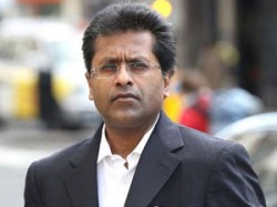 Lalit Modi Demands Termination Csk From Ipl