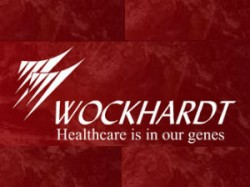 Wockhardt In Trouble After Ranbaxy