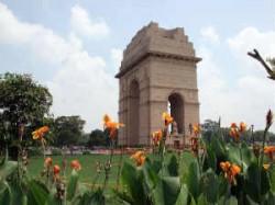 Three Delhi Restaurants Among Asia Best