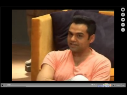 Abhay Deol Host Connected Hum Tum Show 6 Women Lives