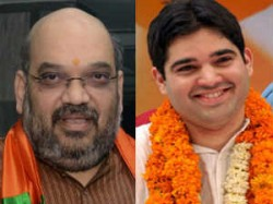 Amit Shah And Varun Gandhi Will Make Bjp Strong In Up