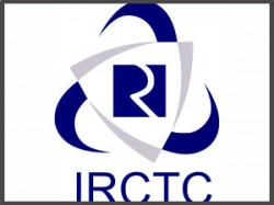 Irctc Would Book 7200 E Tickets Per Minute