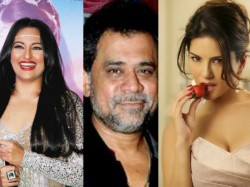 I Can Never Be Accused Of Anything Risque Anees Bazmee
