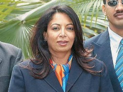 Swan Telecom Was Not Eligible For 2g Licence Nira Radia