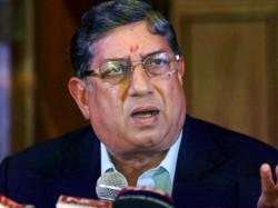 Srinivasan Ipl Sopt Fixing Twitter Jokes