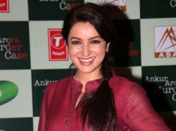Why Tisca Cried After Signing Ankur Arora Murder Case