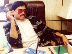 Delhi Police Bring Dawood Angle In Ipl Spot Fixing