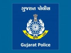 Spot Fixing Gujarat Police Will Prepared List Of Bookie