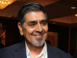 Tytler Moves Delhi Hc Against Reopening 1984 Riots Case
