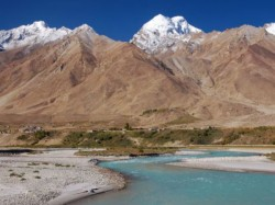 Kargil Tourism Bound The Great Himalayas