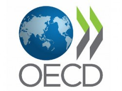 India Probably World S 3 Rd Largest Economy Oecd
