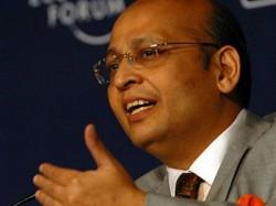 Wealthiest Leaders Indian Politics