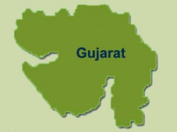 Gujarat By Election Party Change Issue Will Be Importan