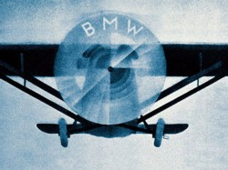 Facts About Bmw Logo That You Should Know