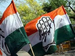 Congress To Relaunch Parivartan Yatra Form Ambush Site