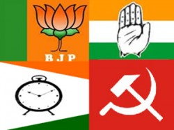 Political Parties Come Under Rti Rules Cic