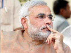 Modi Says This Victory Is An Ultimatum To Upa Govt