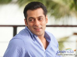 Salman Khan Will Do Cameo His Next Flick