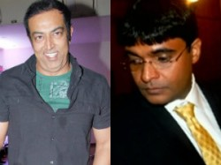 Ipl Spot Fixing Meiyappan And Vindu Gets Bail