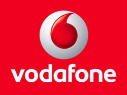 Dot Slaps Rs 1 263 Crore Fine On Vodafone