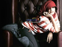 Failed Love Affair Drove Actress Jiah To Suicide Police