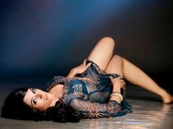 Richa Chadda Ready For Typical Bollywood Romance