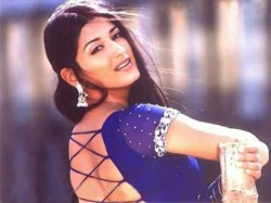 My Mother Is My Hero Says Sonali Bendre