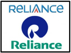 Reliance Will Invest 1 5 Lakh Crore In 3 Years