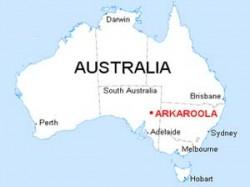 Indians Duped Australia Work Visa