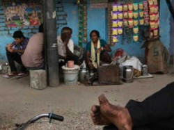 Economically Poor People Get Loan Without Pan Card
