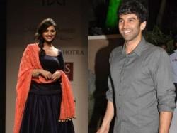 Parineeti Aditya Roy Kapur Team Up For Yrf Movie