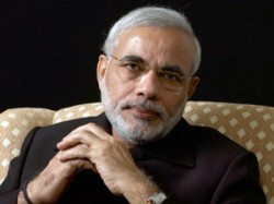 Modi Is Chairman Campaign Committee Who Said What