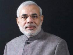Modi Visit Delhi To Seek Blessings From Advani