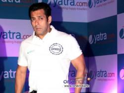 Salman Rash Driving Case Verdict Put Off To June