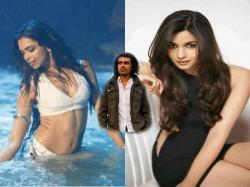 Deepika And Alia Want To Work With Imtiaz