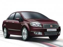 Fiat Launches Linea T Jet At Rs 7 6 Lakhs